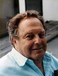 John H. Malmberg - Wikipedia