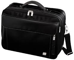 briefcase physician bag black png image with transpa background