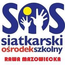 Znalezione obrazy dla zapytania MUKS SOS Reymont Dargfil Rawa Mazowiecka