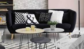 Frais Table Basse Tendance Canapé Design Tendance Ou Confort Ment ...