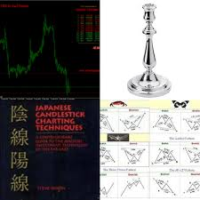 The Candlestick Trading Bible Munehisa Homma The