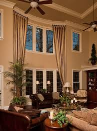High Quality Full Size Of Interior:window Curtains For Large Windows Breathtaking Curtain  Ideas Long 23 Curtains ...