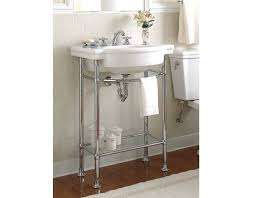 kitchen sinks other finishes espace plomberium table legsbathroom