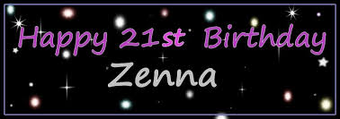 happy birthday customized banners happy birthday youre a star for girl customize banner