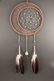 Ideas For Making Dream Catchers Adorable Learn How To Make Dream Catcher Tutorials Ideas DIY Crafts