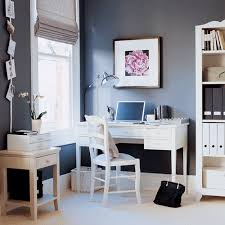 home office styles. home offices in every style, the modern and contemporary, traditional, eclectic, stylish, rustic, urban, shabby chic, vintage, transitional, office styles t