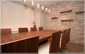 Small Picture Dining room accent wall