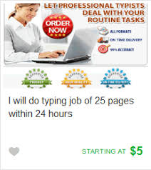 top online offline typing jobs for students work at home which site should you join normal or micro lance site