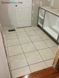 how to remove paint from tile and grout 10