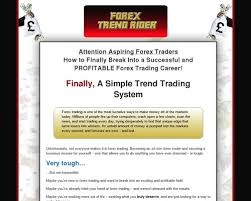 Free Forex Charts For Website Free Forex System Forex Trading System Review Best Forex