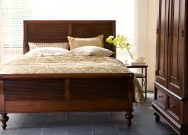 Kingston Bedroom Furniture Kingston Bed Beds
