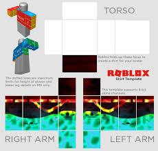 Roblox How To Make Pants