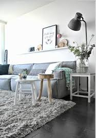 area rugs area rug ikea ikea hampen rug red gray sofa gray white wooden table