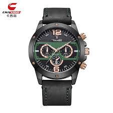 Cn Chaxigo <b>Часы</b> торговля, купить Chaxigo <b>Часы</b> напрямую с ...