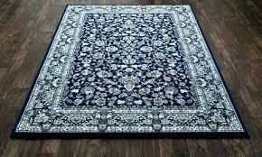 navy blue rug 5x7 nice navy rug ilrations good navy rug and indoor navy chevron rug
