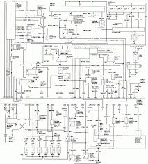 2003 ford escape wiring diagrams wiring diagrams 2006 ford escape radio wiring harness at 2006 Ford Escape Radio Wiring Diagram