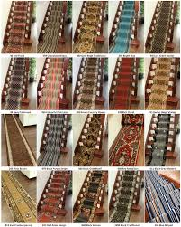 33 stylish and peaceful hall runners extra long thick stair carpet runner wide narrow rugs