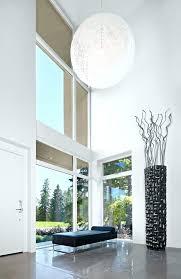 tall glass floor vases modern floor vases superb tall glass floor vases decorating ideas gallery in tall glass floor vases