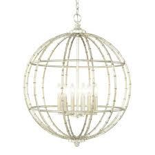 medium size of white distressed wooden chandelier 1784765 white cottage distressed chandelier distressed white parisian chandelier