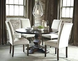 60 round dining table set dining room table inch round dining room table sets round glass