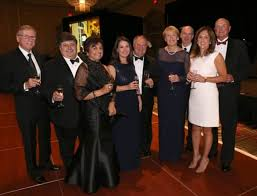 Gala Supports Putnam Hospital Breast Center | Putnam Daily Voice