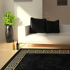 area rugs on carpet pictures amazing flooring rug floor decor modern large interior design 37