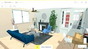 Virtual Decorator Interior Design virtual house designer littleplanetme 51