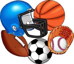 sports fan clipart. sports fan clipart | library - free images