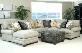 couches for sale. Huge Sofa Sale Sectional Couches For Sofas Couch What Is M