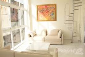 3 bedroom apartments for rent. Condo For Rent In Fully Furnised Apartment Zona Colonial Santo Domingo, 3 Bedroom Apartments O