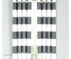 standard curtain lengths standard curtain lengths for windows fresh garage curtain lengths length curtains navy blue