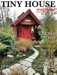 tiny house magazine. Simple Tiny PDF Magazine For Tiny House 1