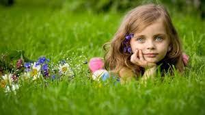 Cute Baby Girl 图片s Cute Girl 图片高清 ...