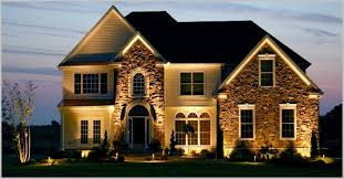 how to choose outdoor lighting. Source Architecture Designs House Exterior Lighting How To Choose Outdoor