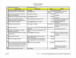 Word Spreadsheet Templates Business Plan Spreadsheet Template Excel With Day 30 60 90 Plan