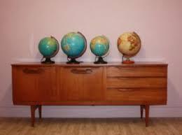 teak retro furniture. Get In The Mood For Autumn With Teak Vintage Furniture Retro R