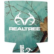 12 oz can koozie camouflage realtree camo graphics sea glass realtree mint bench seat covers