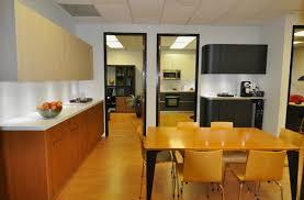 office kitchen designs. Fine Kitchen Office Kitchen Design How To An A Case Study Best Set Inside Designs