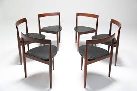 mid century dining chairs by hans olsen mid century furniture mid century dining chairs by hans olsen mid century furniture the vintage hub