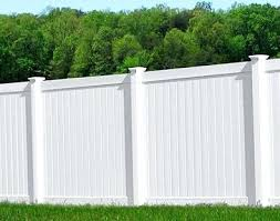 vinyl fence panels home depot. Vinyl Fence Home Depot Contemporary Ideas Pricing Excellent Comparing Image . Panels