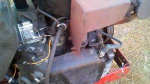 onan points change on snapper 1855 lawn tractor onan points change on snapper 1855 lawn tractor