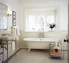 Old Fashioned Bathroom Pictures Vintage Bathroom Bathroom Decor By
