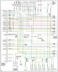 2001 jeep cherokee radio wiring diagram boulderrail org 2000 Dodge Dakota Radio Wiring Diagram amazing dodge dakota radio wiring diagram pictures stuning 2001 jeep radio wiring diagram for 2000 dodge dakota