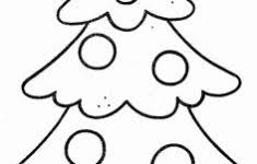 Kleurplaten Peuters Beste Van 79 Best Kerstmis Kleurplaten Images On