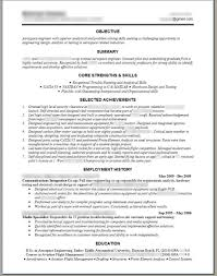 Free Resume Templates A Template Creative Inside Curriculum