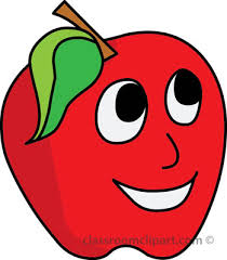 apple fruit clip art. apple_41012.jpg apple fruit clip art
