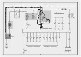 1999 lexus rx300 engine diagram admirably 1999 2003 lexus rx 300 2wd 1999 lexus rx300 engine diagram lovely 2002 lexus rx300 fuse box diagram 2002 wiring diagram site