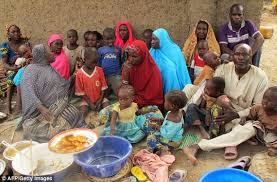 Image result for poverty in africa