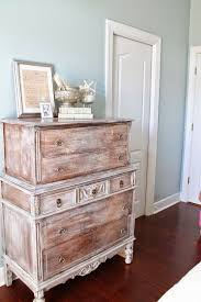 how to whitewash oak furniture. Whitewash Oak Furniture E . How To A