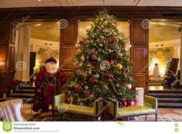 Christmas Lights Roanoke Va 2018